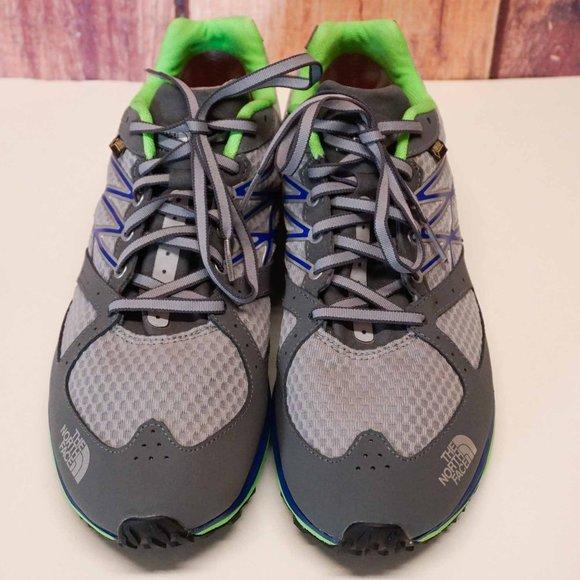 Cradle Ultra Trail Running Shoe